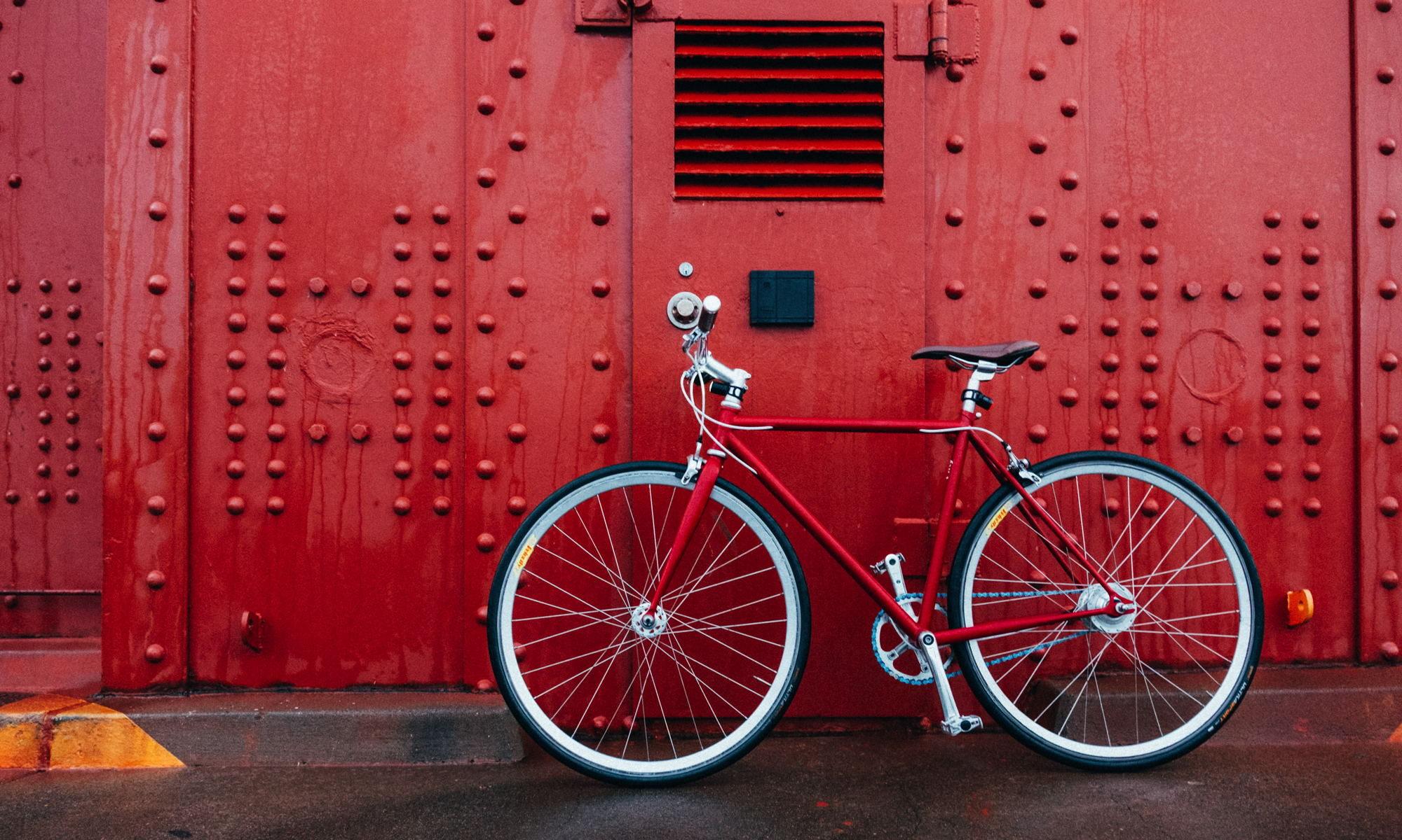 Kiama Cycles and Sports